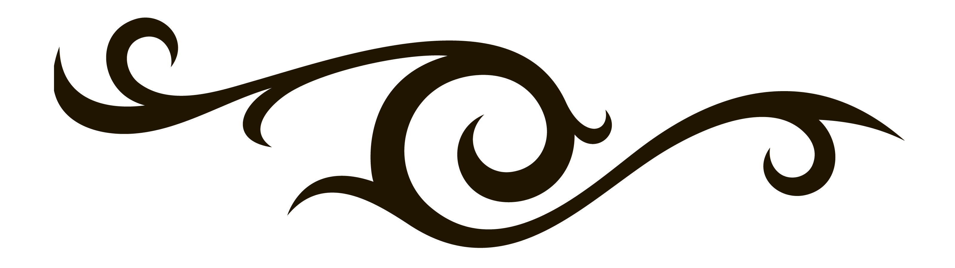 Вензеля фото пошагово